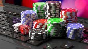 trick bermain judi slot dengan agen slot online