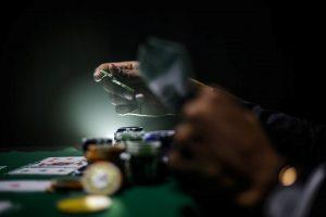 Keunggulan Dalam Agen Poker Online Terlengkap Dan Terbaik
